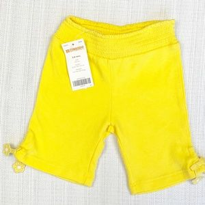 NWT GYMBOREE BABY SIZE 3-6 MONTHS